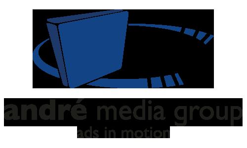 andre-media