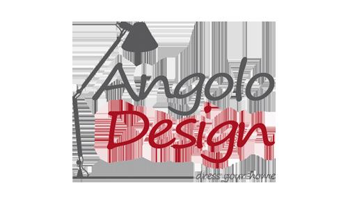 angolo-design