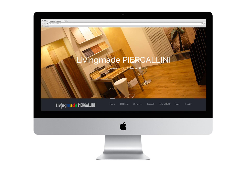 web-site-piergallini