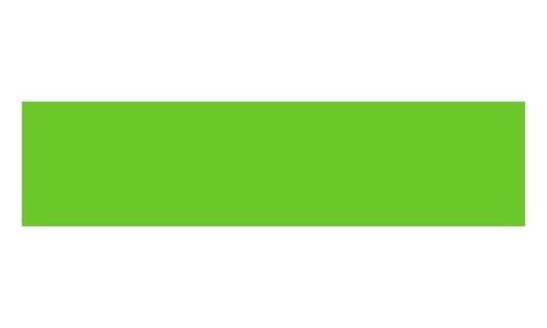 Bioedilizia Italiana