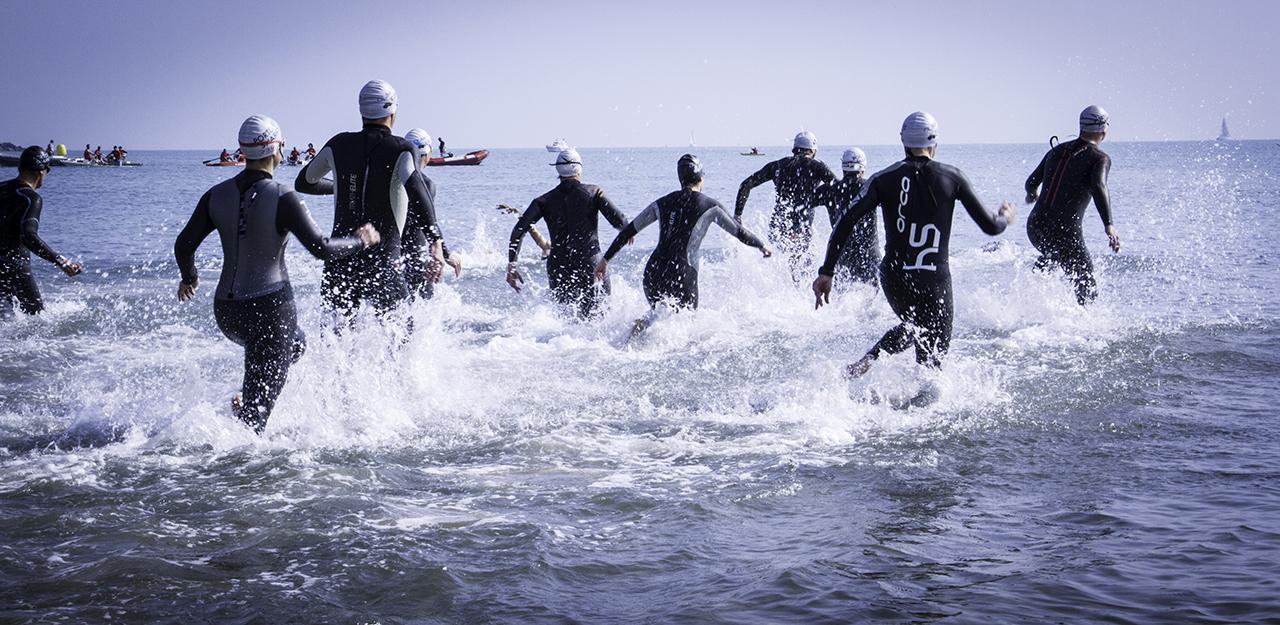 EIFELL | Triathlon Olimpico