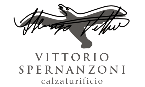 Vittorio-Spernanzoni