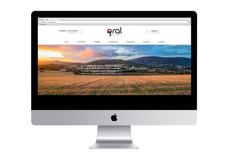 web-site-gral
