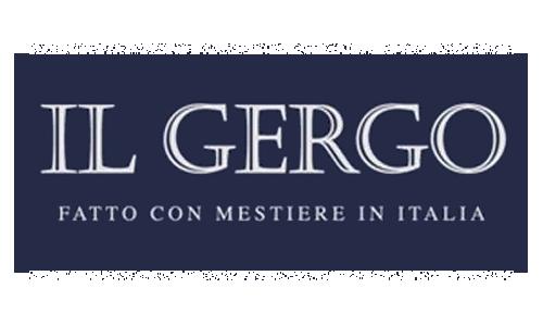 il-Gergo