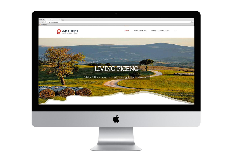 web-site-livingpiceno