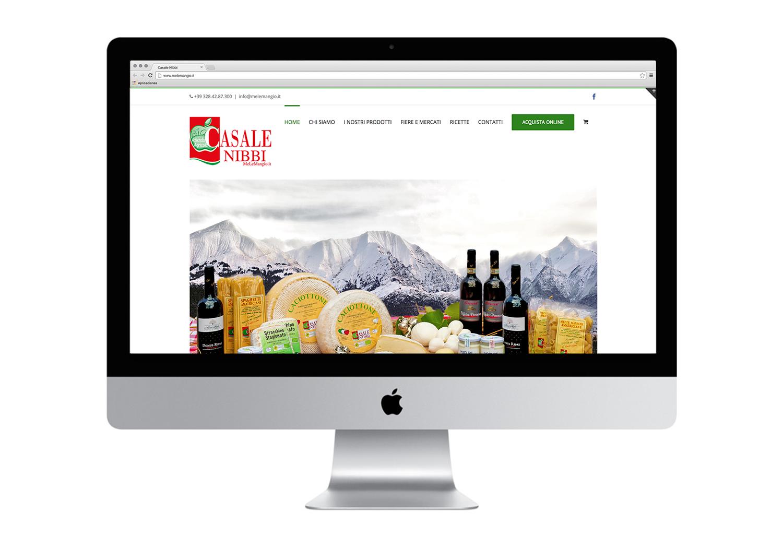 web-site-melemangio