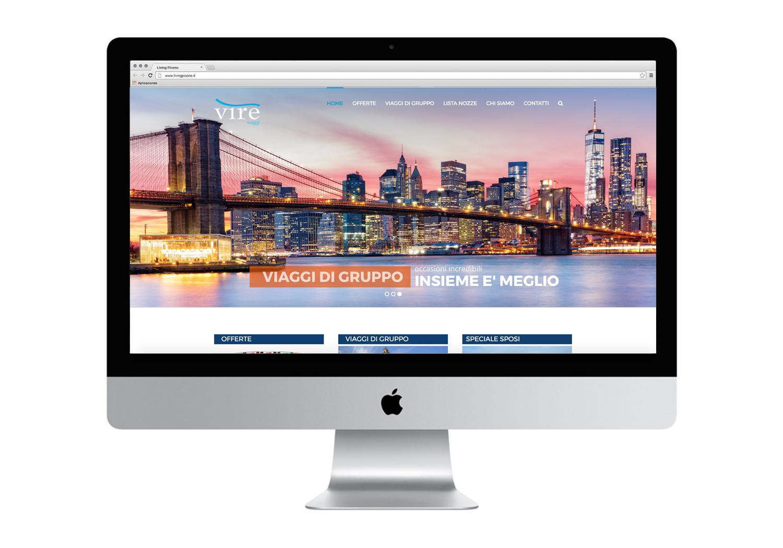 ViRe-Web-Site
