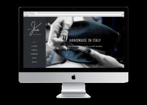 web-site-vecchi