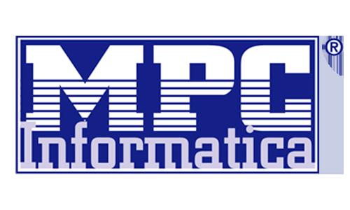mpcinformatica-clienti