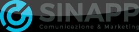 SINAPP Logo